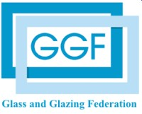 glass and glazing federation glassmasters